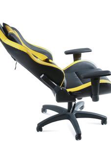 Gaming Chairs 46.jpg