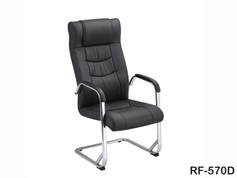 Rich & Famous Office Chair RF570D.jpg