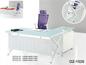 Office Desk oz_1526.jpg
