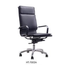 Higech Office chair 7002A.jpg