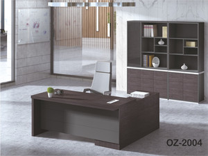 Office Desk 27-1.jpg