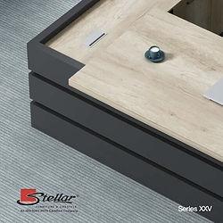 Latest range of Value for money office furniture