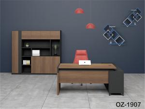 Office Desk 34-1.jpg