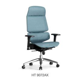 HT 9072AX.001.jpeg