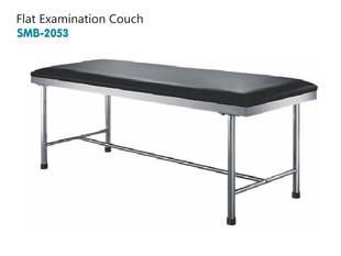 Hospital Examination Bed 2.jpg