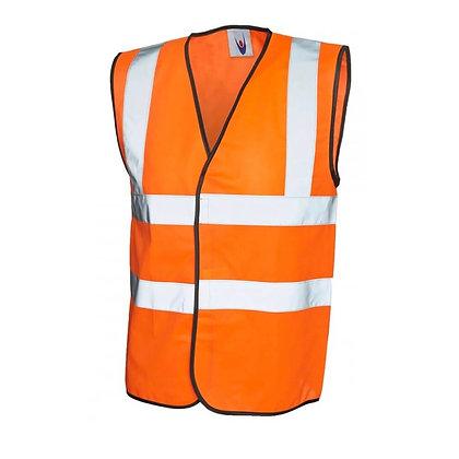 Uniform Fluorescent