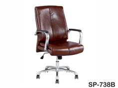 Spine Office Chairs 738B.jpg