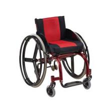 Stellar-wheelchair-ALK278L.jpg