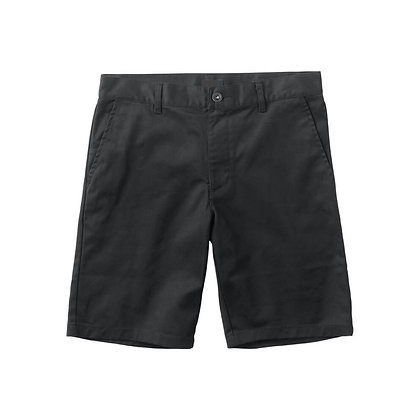 Terrycot Shorts for Boys
