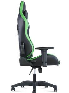 Gaming Chairs 18.jpg