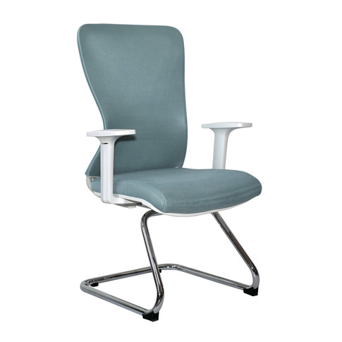 Lowback Chair DY6908C.jpg