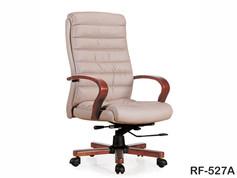 Rich & Famous Office Chair RF527A.jpg