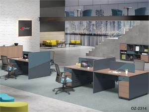 Office Workstations 7-3.jpg