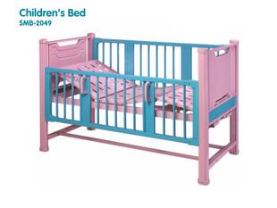 Hospital Bed for Children 49.jpg