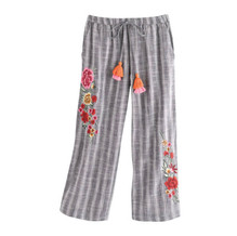 WO201092_Embroidered Trousers for Girls.jpg