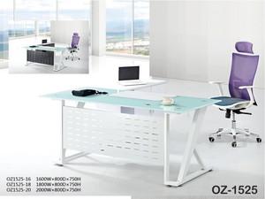Office Desk oz_1525.jpg