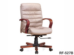 Rich & Famous Office Chair RF527B.jpg