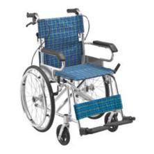 Stellar-wheelchair-ALK801LAJP.jpg