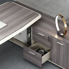 Stellar Furniture - largest collection of desks and chairs