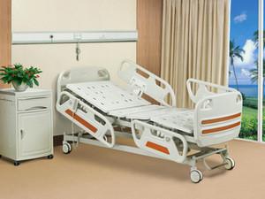 Hospital Beds New 1.jpeg
