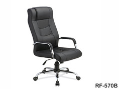 Rich & Famous Office Chair RF570B.jpg