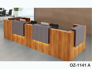 Reception OZ1141_a.jpg