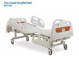 Hospital Luxury Manual Bed 35.jpg