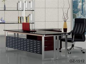 Office Desk oz_1512.jpg