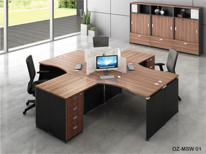 Office Workstations 20-2.jpg