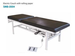 Hospital Examination Bed 3.jpg