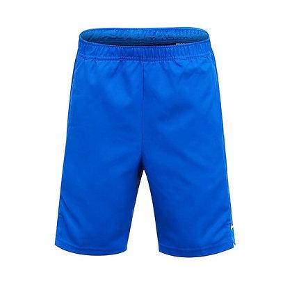 Dry fit Activewear Capri