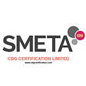 smeta audited certified factory in India