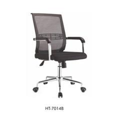 Higech Office chair 7014B.jpg
