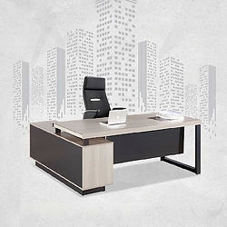 Classic office collection with simple designs