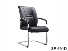 Spine Office Chairs 691D.jpg