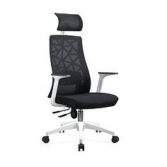 Revolving Chair HT 9061A