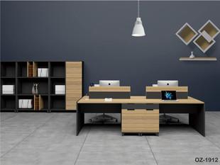 Office Workstations 16-2.jpg