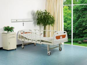 Hospital Beds New 4.jpg