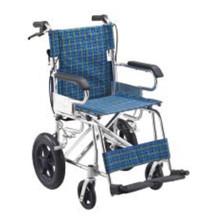 Stellar-wheelchair-ALK801LAJ.jpg