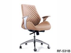 Rich & Famous Office Chair RF531B.jpg