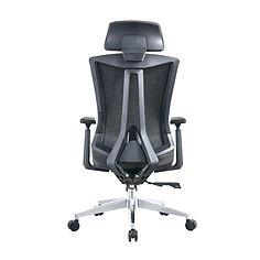 Ergonomic Comfortable Chair HT9002A