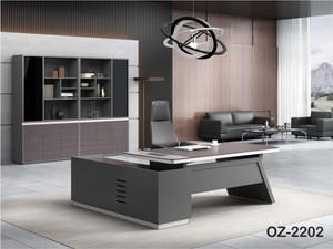 Office Desk 8-1.jpg