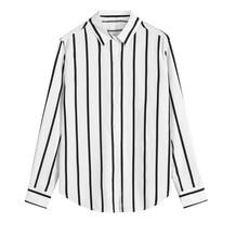 ME201037_Full Sleeve Striped Shirt.jpg