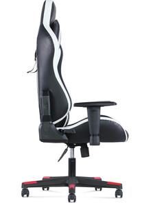 Gaming Chairs 12.jpg