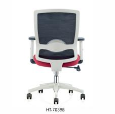 Higech Office chair 7039B.jpg