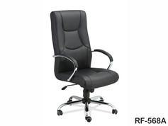 Rich & Famous Office Chair RF568A.jpg