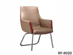 Rich & Famous Office Chair RF802D.jpg
