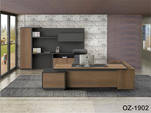 Office Desk 29-1.jpg