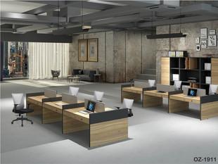 Office Workstations 15-2.jpg