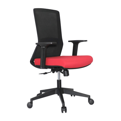 Lowback Revolving Chair DY768B.jpg